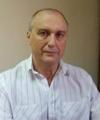 Victor Tikhonov