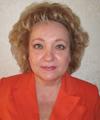 Antonina Martienko