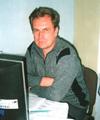 Dmitriy Shardakov