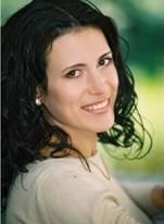 Elena Ardens