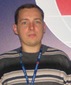 Alexander Layko